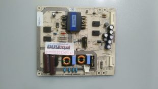 ZUV194R-6 Besleme , BEKO, Power board