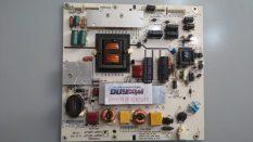 AY118P-4SF01, SUNNY Power board
