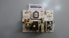 AYL150211, SUNNY, Power board