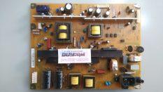 R-HS250B-5HF02, Power board, SUNNY
