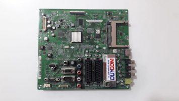 EAX60686902, LG Main board, EBU60674842, LG Anakart