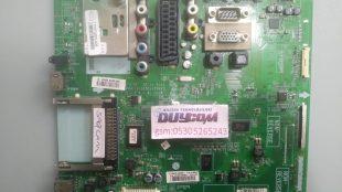 EAX64113201 LG Anakart – EBT61396870 LG Main board