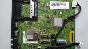 BN94-02616V, BN41-01479A – SAMSUNG MAİN BOARD
