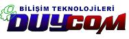 Duycom Bilişim Sistemleri