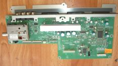 23590259 – PD2172 – TOSHİBA – MAIN BOARD