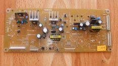 23590260A – PD2173 – TOSHIBA – POWER BOARD