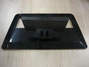 lg yer ayağı, masa üstü ayağı, 42LS5600-ZC
