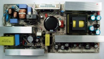 68709D0006B – LG – POWER BOARD