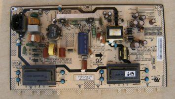BN44-00259B – SAMSUNG İNVERTER BESLEME