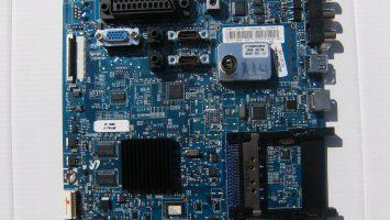BN94-02616H , BN41-01331B – SAMSUNG Main board