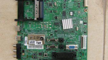 BN94-03982X – BN41-01536B – SAMSUNG Main board