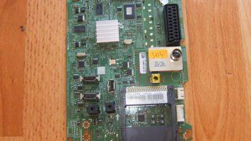 BN94-05680A – MAIN BOARD – SAMSUNG – BN41-01795A