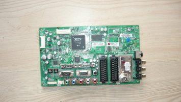 EAX40218403(0) – EBL43494401 – LG PLAZMA – MAINBOARD