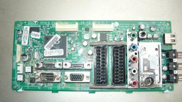EAX57678202(1) – EBT60320902 – LG MAINBOARD
