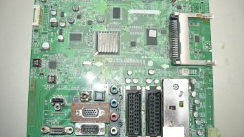 EAX60686903(3) – LG MAINBOARD