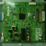 EAX64317404(1.0), lg main board