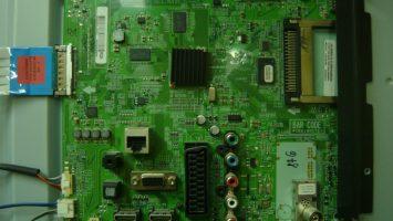 EAX64317404(1.0) – LG – MAİN BOARD