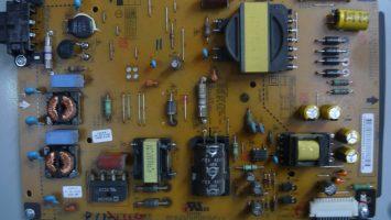EAX64427001(1.4) – LG – POWER BOARD
