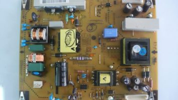 EAX64604501 (1.5) – LG – POWER BOARD