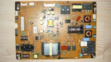 EAY62608902 – EAX64744201(1.3) – LG – POWER BOARD