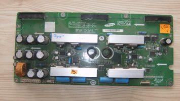 LJ41-02713A – LJ92-01255A – SAMSUNG – Z SUS