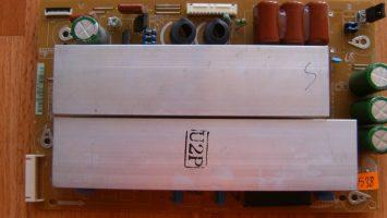 LJ41-08457A, LJ92-01727A, LJ92-01682A, SAMSUNG Z SUS