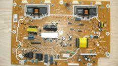 3T348H – PSC10326E – POWER BOARD – PANASONIC