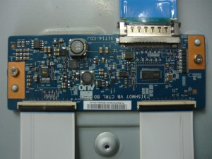 T315HW07