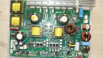 USP490M-42LP – 3501Q00150A – LG – POWER BOARD