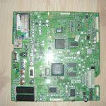 eax35231404 (0), lg main board