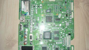 EAX35231404(0) – LG – MAIN BOARD – EBR37373928