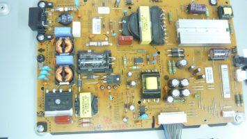 EAX64905701(2.5) – EAY62810901 – LG – BESLEME KARTI