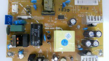 AIP-0187A – EAY37122806 – LG – POWER BOARD