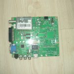 xzt190r-6, BEKO POWER BOARD